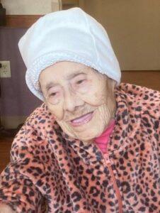 Lilia B. Castro