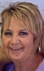 "Dianna ""Gail"" Lopez"