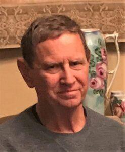 Darryl Wayne Maddox