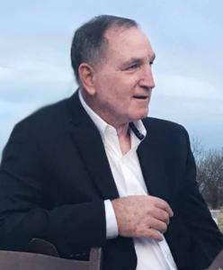 Roy Lynn Watley