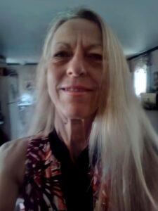 """Deborah """"Debbie"""" Kay Moneymaker"""